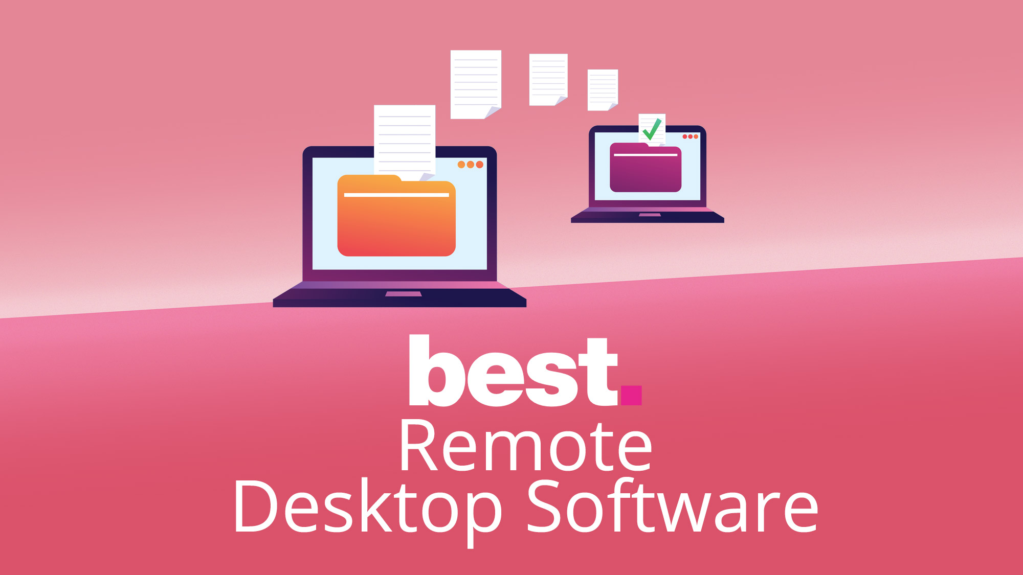 Best Free Android Apps to Remote Desktop