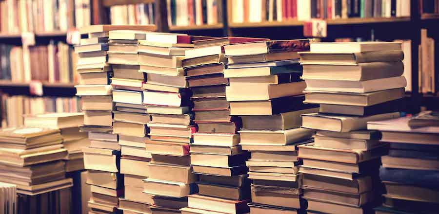 How to Save on Books|Save on book purchase