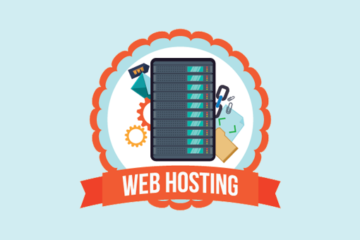Hosting For Website